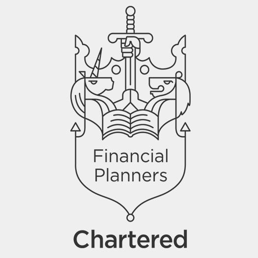 Large CII Chartered logo