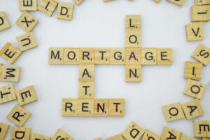 mortgages in norfolk
