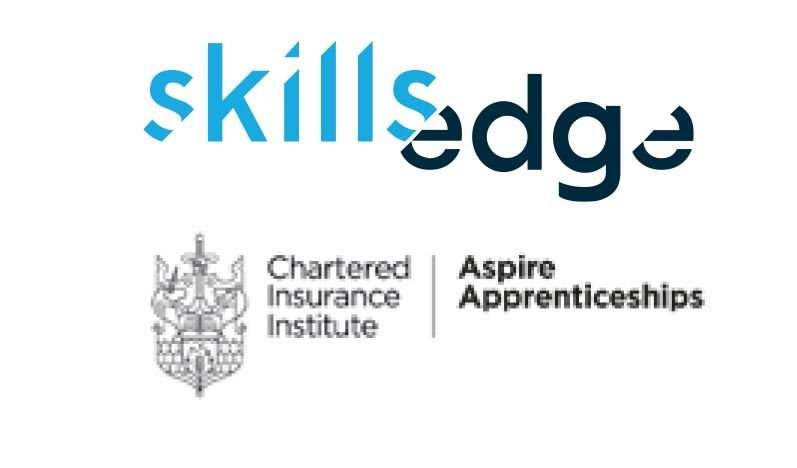 Apprenticeship logos